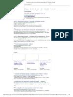 Fracasso Escolar Maria Helena Souza Patto PDF - Pesquisa Google