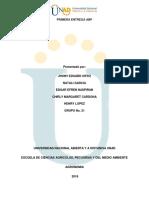 Agroclimatologia_ Primer Entrega ABP_ Grupo 21 (4)