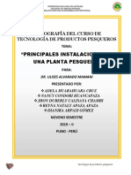 RESUMEN planta pesqueros.docx