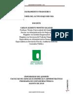 01.Ejerc Imprimir II Semestre 2019 Ilovepdf Compressed