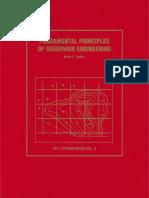 Fundamental-principles-of-reservoir-engineering-spe-textbook-8pdf.pdf