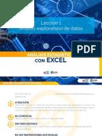 L1_2019_Analisis_exploratorio_de_datos.pdf
