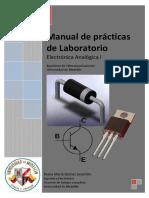Manual_de_practicas.pdf