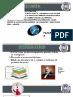 PPT-PAPER