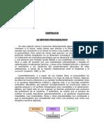 El Método Psicoanalítico de Freud (Texto)