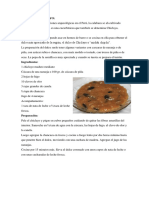 PLATOS TIPICOS DE CERRO DE PASCO.docx