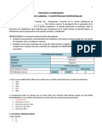Encuesta egresados - Augusto Junior Collantes Bacilio.docx