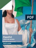 Primaria_Sexto_Grado_Espanol_Libro_de_lectura-converted.docx