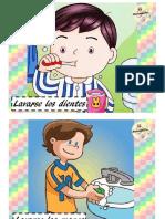 Meses y Nombre de Alumnos.docx