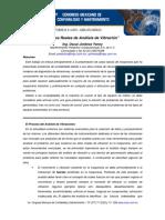 ejemplos reales analicis vibracion.pdf