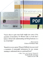FOR-WOMEN-ONLY-Shaunti-and-Jeff-Feldhahn.pdf