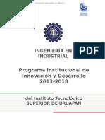 10_1_2PIID-2013-2018INDUSTRIAL