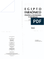 314046339-Jesus-Urruela-Quesada-Egipto-Faraonico-Politica-Economia-y-Sociedad.pdf