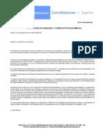 1535793juan.pdf
