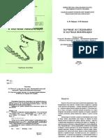 А.Н.Огурцов О.Н.Близнюк «Научные исследования и научная информация».pdf