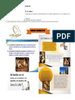 Actividad Grado 7 Religión 22