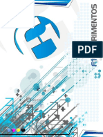 Manual Para Impressao Pequeno Formato