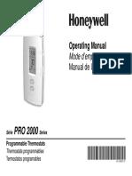 control de temperatura de AA de shelter.pdf