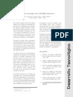 408-1343-1-PB.pdf