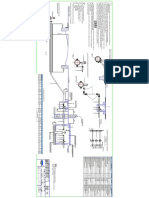 Arranque_viv_dpto_social_13mm.pdf