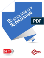 new-key-collection.pdf