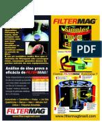 Catalogo_Filtermag.pdf