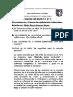Evalacion Escrita resuelto.docx