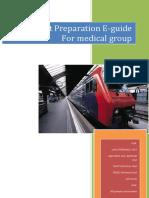 Pointss imp.pdf