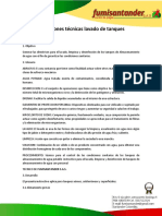 Anexo 2. Condiciones técnicas lavado de tanq.pdf