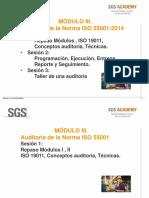 MOD III AUDITOR ISO 55001 Rev 2019.pdf