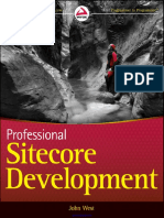 professional_sitecore_development.pdf