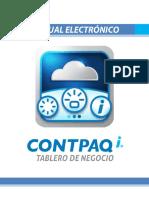 Electronic Manual