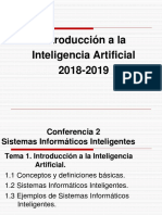 Conf 2  (T1) SII.ppt