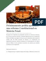 PALABRAS DEL PROFESOR MIGUEL ÁNGEL AGUILAR LÓPEZ_0
