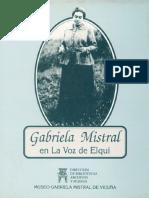 MC0003263.pdf