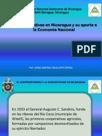 Presentacion Dr. Escalante.ppt