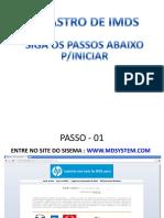 CADASTRO DE IMDS.pdf