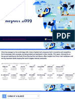 China Internet Report 2019