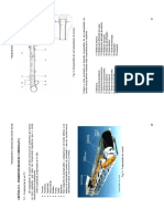 Material de Estudo - Transportador Correias