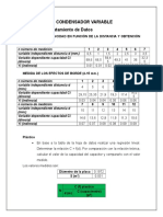 tratamiento de datos.docx