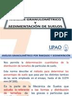 5. GRANULOMETRIA