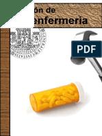 Enfermeria_Enfermeria_Laboral.doc