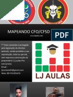 MAPEANDO Concursos Bombeiros - LJ AULAS.pdf