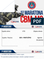 Lucas_Goncalves_1_Maratona_CBM_MG_Lingua_Portuguesa.pdf