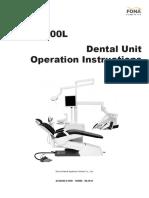 Fona_2000L_Operating_Instructions.pdf