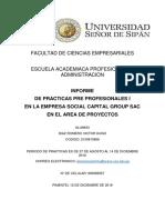 Informe Final Ppp-1SCG