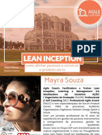 LEAN INCEPTION.pdf