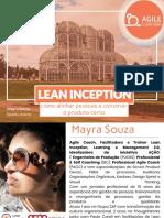 LEAN INCEPTION.pdf