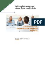 guia-entrevista-de-emprego.pdf
