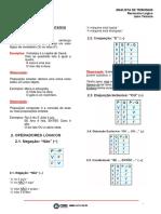 ANA_JUDC_RAC_LOG_AULA 01.1.pdf